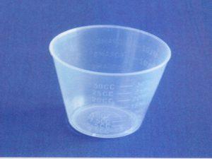 MEDININE CUP
