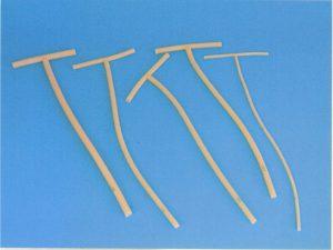 latex-t-drainage-tube