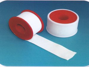 Zinc Oxide Adhesive Palster Tape