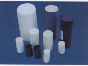 absorbent cotton roll